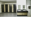 Formwise Washrooms