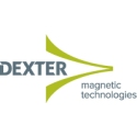 Dexter Magnetic Technologies Europe Ltd