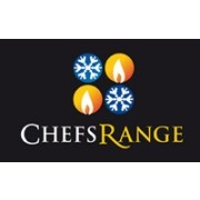 Chefsrange Catering Equipment