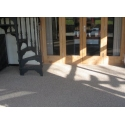 Resin Bound Aggregate-Interior Stone Quartz Carpets