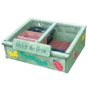 Childrens Gardening Equipment