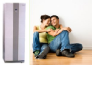 Hot Water and Heating Systems