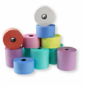 LAUNDRY / DRY CLEANING ROLLS