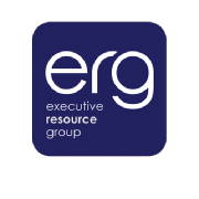 Executive Resource Group Ltd.