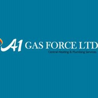 A1 Gas Force Leamington Spa