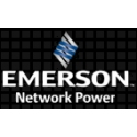 Emerson Network Power (Astec and Artesyn)