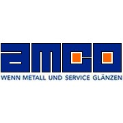 Amco Metall-Service GmbH