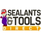 Sealants and Tools Direct Ltd