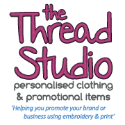 The Thread Studio UK Ltd