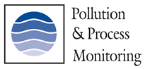 Pollution and Process Monitoring Ltd