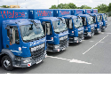 LGV HGV & PCV Driver Training