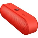 Apple Beats Pill+ ML4Q2B/A Speaker System - Wireless Speaker(s) - Port
