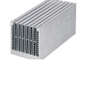 Passive Cooling Devices