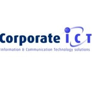 Corporate Information and Communication Technology Ltd