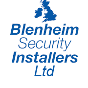 Blenheim Security Installers