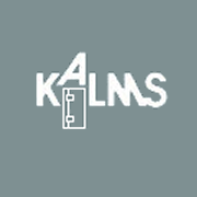 Kalms Flightcase GmbH & Co. KG