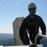 Working At Height - Training and Consultancy