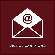 Digital Campaigns