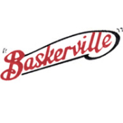 Baskerville Reactors and Autoclaves