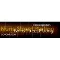 Nuns Street Plating Ltd