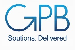 GPB Management Consultancy