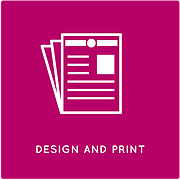 Design and Print