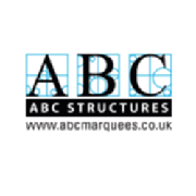 ABC Marquees