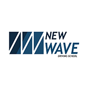 New Wave Driving School