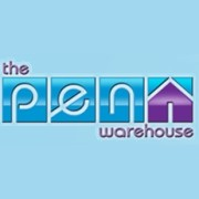 Pen Warehouse