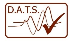 Data Acquisition and Testing Services Ltd