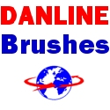 Danline International Ltd