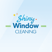 Shiny Window Cleaning London