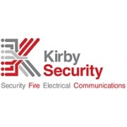 London Security System - Kirby Security