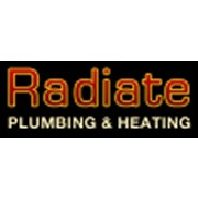 Radiate Plumbing and Heating Services Ltd