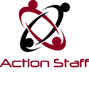 Action Staff - IT Recruitment