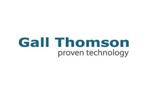 Gall Thomson Environmental Ltd