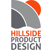 Hillside Product Design Ltd