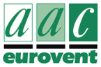 AAC Eurovent Ltd