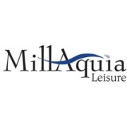 MillAquia Leisure