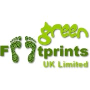 Green Footprints UK Ltd