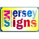 Mersey Sign Co