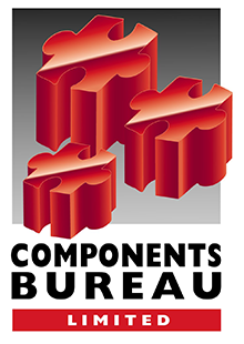 Components Bureau Ltd