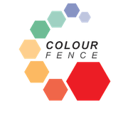 Colourfence Newport