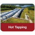 Hot Tapping