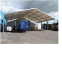 Canopy Temporary Buildings