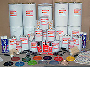 Performance Coating and Paints