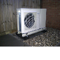 Heat Pumps from Spring Energy