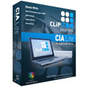 CLiP IT Solutions Ltd
