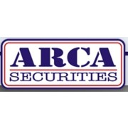Arca Securities Ltd