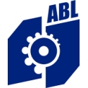 AB Linear Services Ltd